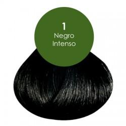 Negro Intenso