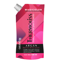 Thermoliss 250ml Pouch