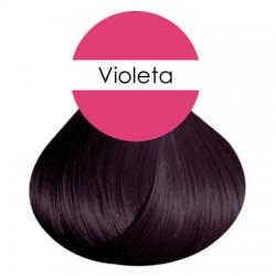Cromo - Matizador Violeta