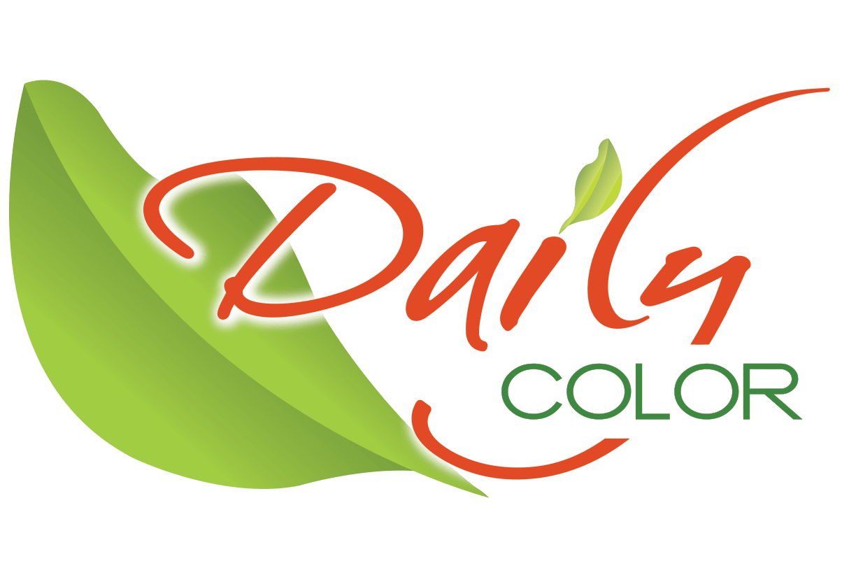 DailyColor